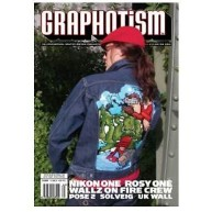 Graphotism 45