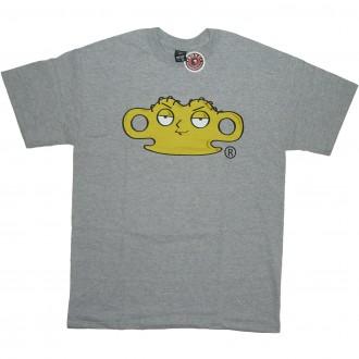 10 Deep 'Little MurkBlack' T-Shirt -Grey-