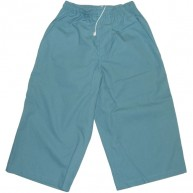 Bond 'Home' Short (Long)  -Teal-