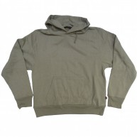 Bond 'Hoody' -Green-