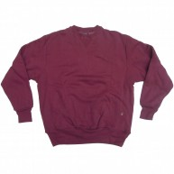 Bond 'Thermal Crew' -Burgundy-