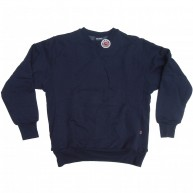Bond 'Thermal Crew' -Navy-