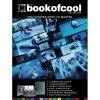The Book Of Cool
