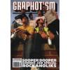 Graphotism 44