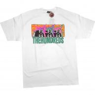 The Hundreds 'Mauwee' T-Shirt -White-