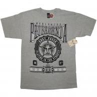 Obey 'Pro Bowl' T-Shirt -Grey-