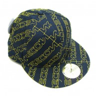 Recon 'Stitch' Cap -Navy-