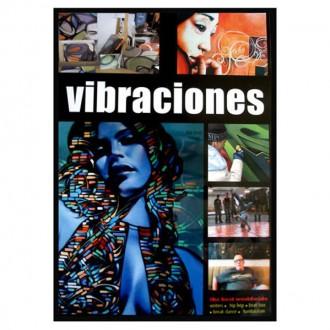 Vibraciones DVD (PAL)